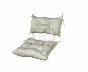 Декоративна възглавничка за сядане Ted 45 х 45