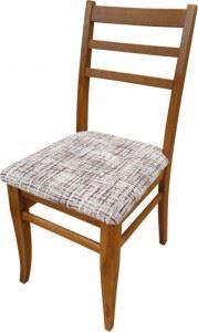 Трапезен стол Flexible Ина