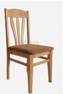Трапезен стол Flexible Лале