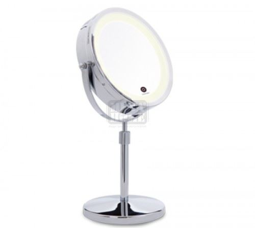 Огледало Stand Mirror X10 Lanaform