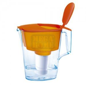 Kанa с филтър Aquaphor Pitcher Ultra Lanaform