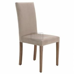 Трапезен стол Inart 3-50-402-0013