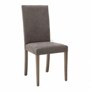 Трапезен стол Inart 3-50-402-0022