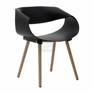 Стол с модерен дизайн Inart
