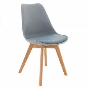 Трапезен стол Inart 3-50-340-0021