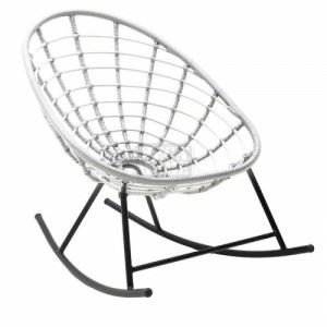 Люлеещ стол Inart 3-50-671-0011