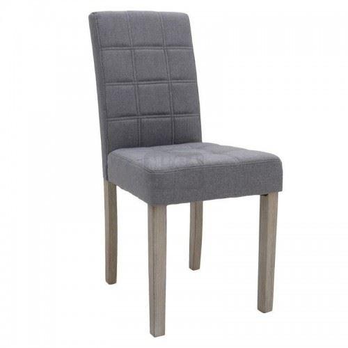 Трапезен стол Inart 3-50-683-0008