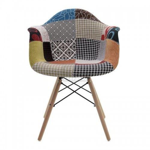 Стол кресло Inart 3-50-680-0016