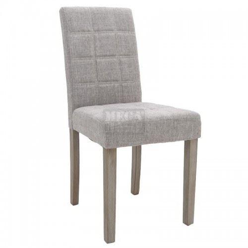Трапезен стол Inart 3-50-683-0007
