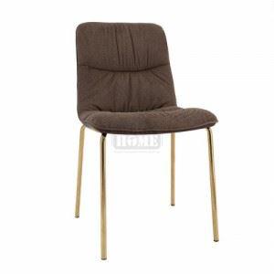 Трапезен стол Inart 3-50-583-0016