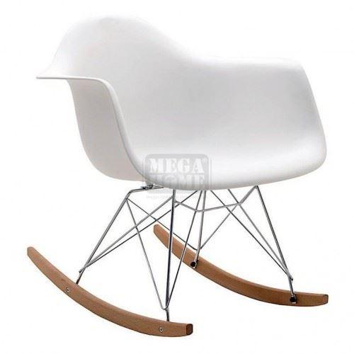 Люлеещ стол Inart 3-50-340-0022