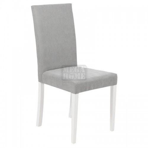 Трапезен стол Inart 3-50-402-0011