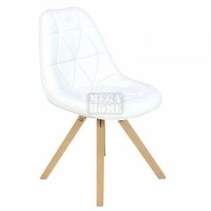 Трапезен стол Inart 3-50-104-0265