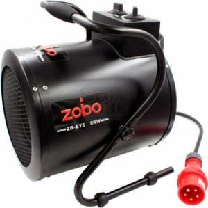 Калорифер Zobo ZB-EY5 5 kW