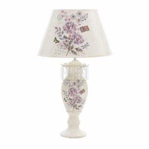 Лампа за маса N-art 32 х 57 см