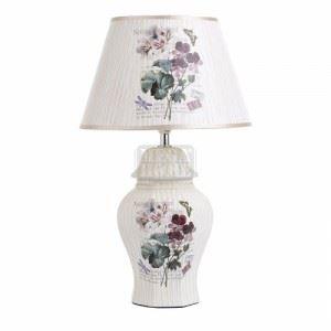 Настолна лампа Inart 29 x 29 х 46 см