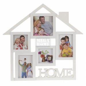 Колаж Home 49 х 2 х 47 см