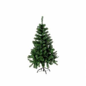 Коледно дърво Iliadis COLORADO 120 см