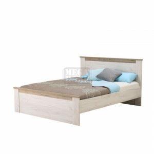 Легло N-art 167 х 207.5 х 99.5 см