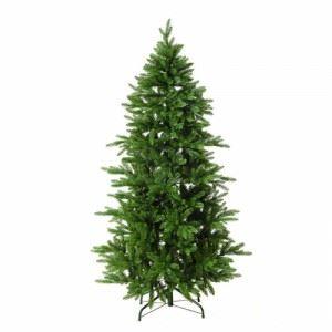 Коледно дърво Iliadis Spruce Fir 180 - 210 см
