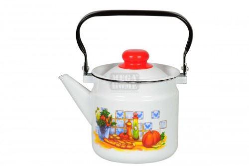 Чайник 2 л Severstal 1с25С