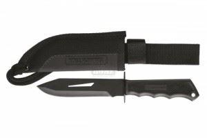 Ловен нож 5