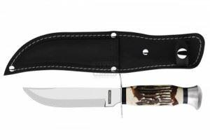 """Ловен нож стандартен 6\"""" Tramontina"""