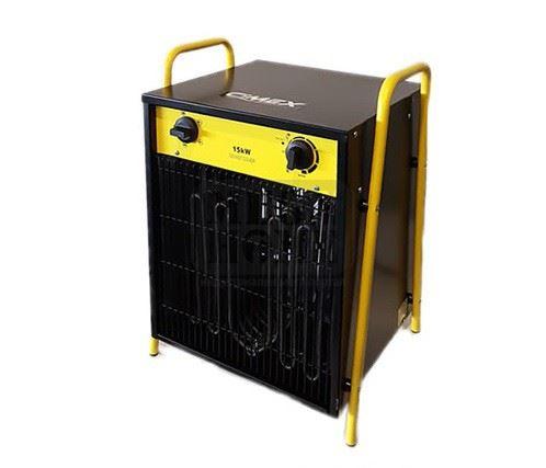 Електрически калорифер Cimex EL15.0 15.0 kW