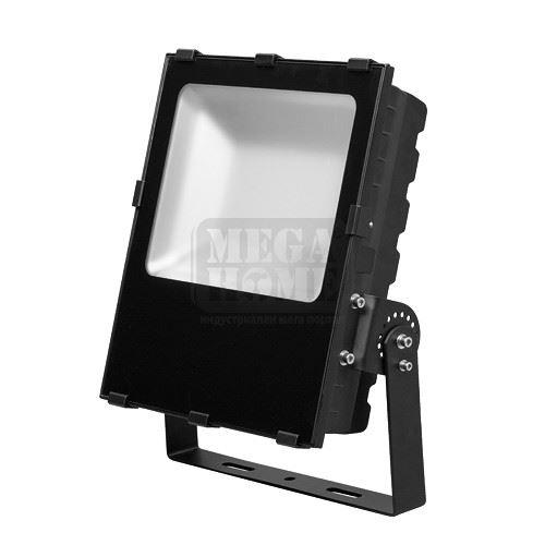 Професионален LED прожектор Ultralux 200 W 6000 K 220 V IP65