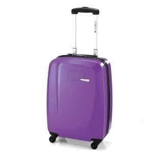 Куфар лилав  39 х 55 х 20 см Gabol