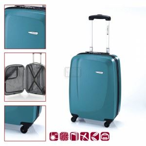 Куфар два цвята 39 х 55 х 20 см Gabol