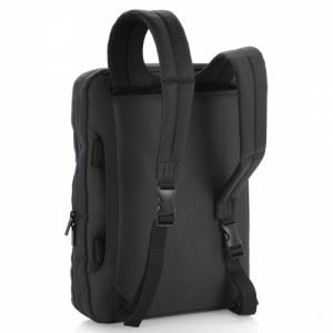 Бизнес чанта за лаптоп 15.6\