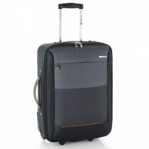 Куфар 40 х 55 х 20 см Reims Gabol