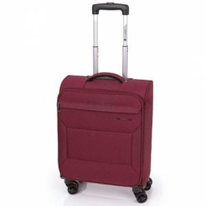 Куфар 39 х 55 х 20 см Board Gabol