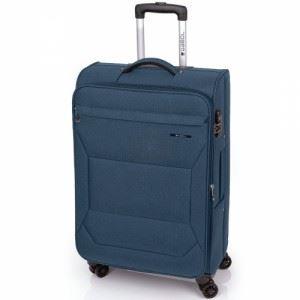 Куфар 43 х 68 х 26 см Board Gabol