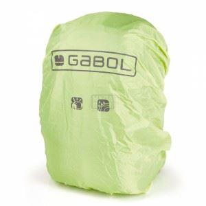 Непромокаем калъф за раница с обем 35-45 литра Gabol