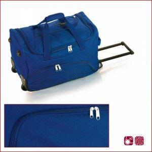 Пътна чанта на колела 50 см Week Gabol