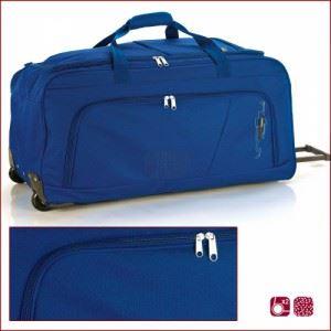 Пътна чанта на колела 83 см Week Gabol