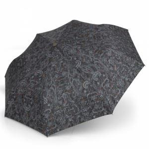 Чадър автоматичен Queen Gabol