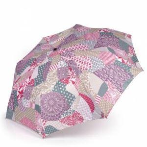 Чадър автоматичен Sixty Gabol