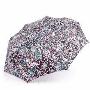 Чадър автоматичен Venice Gabol
