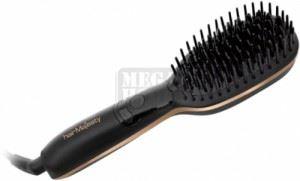 Електрическа четка за коса HM 3016 Hair Majesty