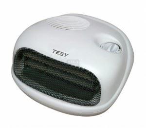 Вентилаторна печка HL 200 H Tesy
