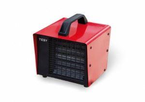 Вентилаторна печка HL 830 V PTC Tesy