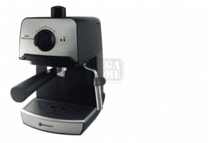 Кафемашина еспресо Rohnson R 977