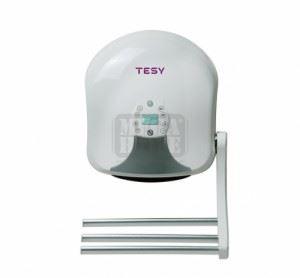 Отоплител за баня HL 245 VB Tesy