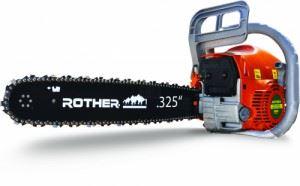Резачка бензинова RTR MAX 45 cc 2.3 HP 450 мм