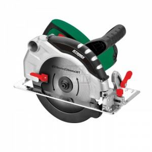Циркуляр RTR MAX 1800 W 210 мм