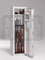 Оръжеен сейф GS1 1433