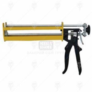 Пистолет за химически анкер Akfix